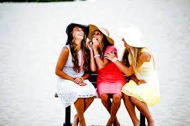 En øjenlågsoperation er vejen til glæde