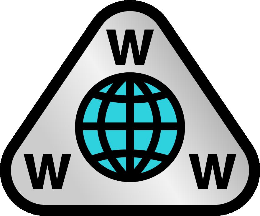 I dag skal vi tale om et webbureau, der laver webdesign, programmering og online marketing for alle mulige firmaer. Store som små.