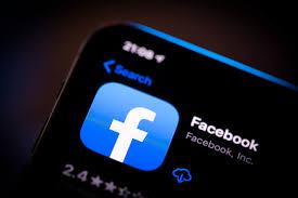 I dag her på bloggen skal vi tale om markedsføring på facebook, som er blevet mere og mere populært i takt med, at sociale medier er blevet så populærer.