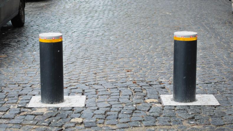 I dag her på bloggen skal vi tale om panelhegn. Hvad det er, hvordan det sættes op, hvor du kan købe det? Der er mange gode muligheder når det kommer til et godt hegn